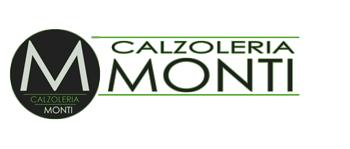 Calzoleria Monti logo